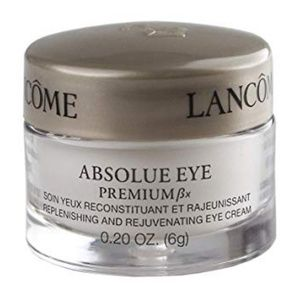Lancome Makeup - NIB Lancome_Absolue Eye Premium Bx Absolute Cream
